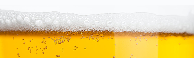 beijing enterprises holdings limited our business beer